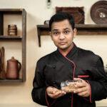 CookingShooking Hindi - YouTube Content Creator - bADboyZ